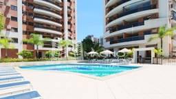 Título do anúncio: Barra da Tijuca | Cobertura 3 quartos, sendo 1 suite