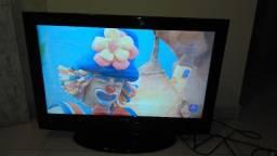 Televisão CCE (32 polegadas)