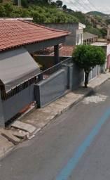Título do anúncio: Casa a venda em Paraíba do Sul