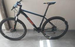 Título do anúncio: Bike Mtb FKS Park 29