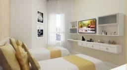 Título do anúncio: Apartamento com 87 m² com 3 quartos em Candeal - Salvador/Ba