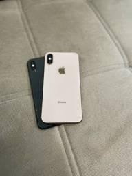 Título do anúncio: iPhones XS 64gb
