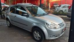 Ford k 1.0 2010/11