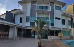 Título do anúncio: Casa de Alto padrao no Samoa bairro Jardim Belvedere