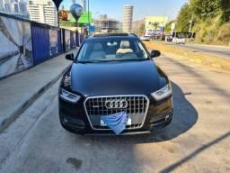 Título do anúncio: Audi Q3 2.0 Quattro 2014/2015