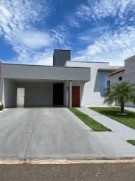 Casa no Condomínio vale florido 2