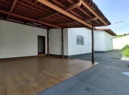 Título do anúncio: Casa à venda com 3 dormitórios em Jardim novo mundo, Goiânia cod:RTR30775