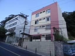 Apartamento 1 Quarto Sala Porto da Barra 50 metros da Praia