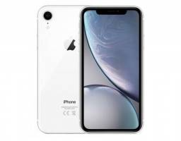 iPhone XR 64 GB Branco