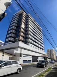 Apartamento para alugar com 3 dormitórios em Ponta verde, Maceio cod:L7679
