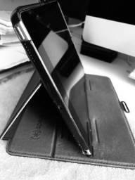 """iPad OS 14.6"""" Black"""