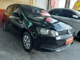 Oferta! VW Gol G6  Ano 2014 Completo 1.0 Flex