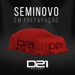 Título do anúncio: Renault Duster 1.6 16v Sce Dynamique