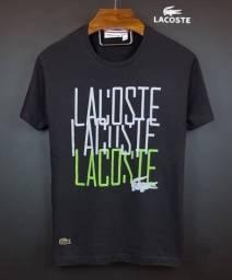 Título do anúncio: Camisa importada