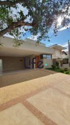 Casa à venda com 3 dormitórios em Vila aviacao, Bauru cod:5028