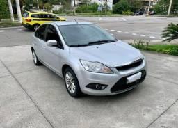 Ford Focus 2013 Automático ?C/ GNV 110000? kms