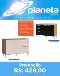 Título do anúncio: BALCÃO COM CUBA // bijuterias bijuterias bijuterias