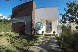 Título do anúncio: Casa residencial à venda, Condomínio Jardins da Lagoa, Lagoa Santa.
