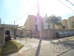 Título do anúncio: Apartamento para alugar com 2 dormitórios em Industrial, Novo hamburgo cod:5661