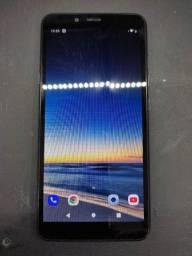 LG K8 SEMI-NOVO