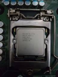 I3 550 3.2 GHZ