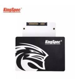 SSD 240GB Kingspec NOVO