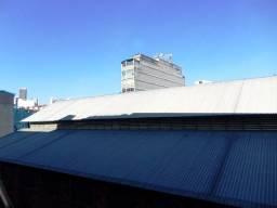 Título do anúncio: Comercial/Industrial de 95 metros quadrados no bairro Centro