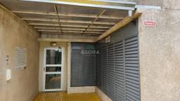 Título do anúncio: Apartamento para alugar com 2 dormitórios em Igara, Canoas cod:3633