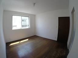 Título do anúncio: Apartamento à venda com 3 dormitórios em Ouro preto, Belo horizonte cod:37584