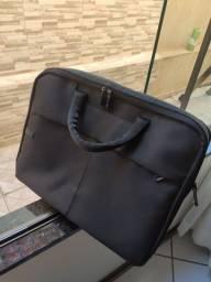 Maleta notebook Dell