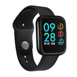 Relógio Smartwatch P70