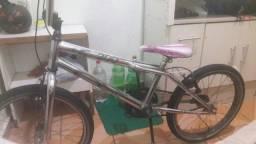 Bike bmx aro20