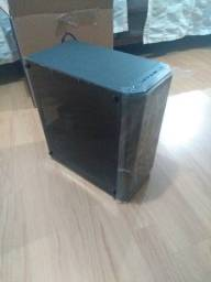 Desktop gamer I3 9th NOVO