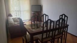 Título do anúncio: Apartamento com 2 dormitórios para alugar, 85 m² por R$ 1.400/mês - Ingá - Niterói/RJ