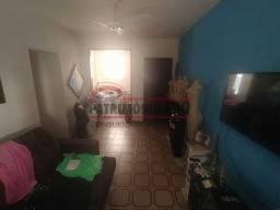Apartamento 3quartos Irajá