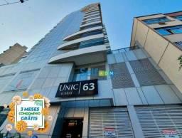 Título do anúncio: Sala para alugar, 37 m² - Icaraí - Niterói/RJ