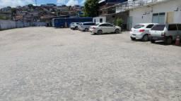 Título do anúncio: Alugo área na Av. Norte com 4.000m² / Vasco da Gama - Recife - PE