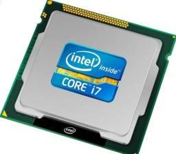 Título do anúncio: Processador i7 3770 LGA 1155