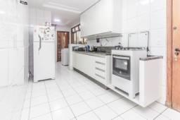 Apartamento à venda no bairro Palmares - Belo Horizonte 115m