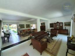 Título do anúncio: Casa com 6 dormitórios à venda, 737 m² por R$ 2.350.000 - Condomínio City Castelo - Itu/SP
