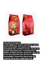 Produtos para seu Pet