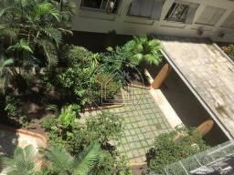 Apartamento à venda com 3 dormitórios em Flamengo, Rio de janeiro cod:893025