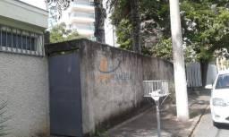 Título do anúncio: CONSELHEIRO LAFAIETE - Terreno Padrão - Campo Alegre