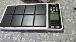 Bateria octapad