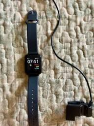 Título do anúncio: Relógio Smartwatch Hero Band B57