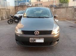 Volkswagen Fox 2013/14 1.0 Bluemotion 12v Flex 4P Manual