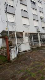 Título do anúncio: Porto Alegre - Apartamento Padrão - Nonoai