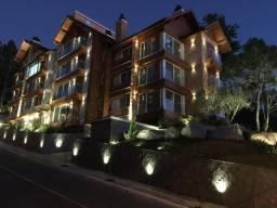Apartamento 2 Dormitórios, R$ 1.150