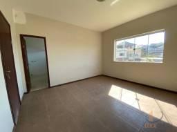 Título do anúncio: CONSELHEIRO LAFAIETE - Apartamento Padrão - Expedicionários