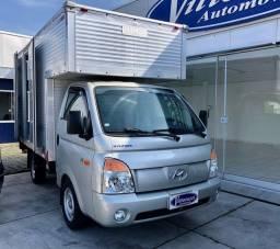 Hyundai hr 2012 90mil/km